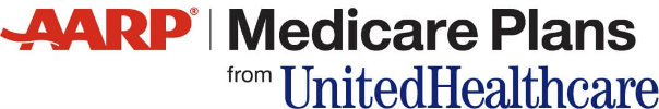 Acupuncture of Iowa Iowa City Insurance AARP Medicare Plans United Healthcare logo