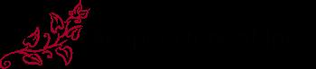 Acupuncture of Iowa